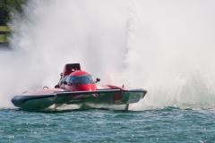 Detroit HydroFest